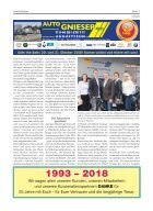 Oktober 2018   Bürgerspiegel - Page 7