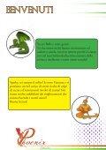 PHOENIX FANZINE #12 - Page 3