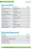 Directorio Médico Previa Cita 35 web - Page 4