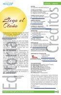 Directorio Médico Previa Cita 35 web - Page 5