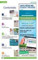 Directorio Médico Previa Cita 35 web - Page 6