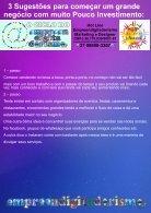 grande negocio com pouco esvestimento - Page 4