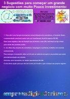 grande negocio com pouco esvestimento - Page 6