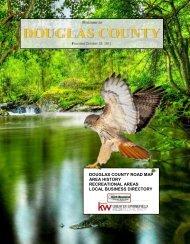 Douglas County Book 10-18