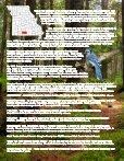 Douglas County Book 10-18 - Page 3