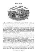 Stonehenge - Fernand Niel - Page 6