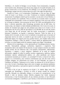 Stonehenge - Fernand Niel - Page 7
