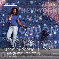 BROMPTON_Katalog_2019