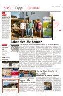 Stadtanzeiger Coesfeld kw 40 - Page 2