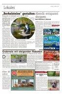 Stadtanzeiger Coesfeld kw 40 - Page 3