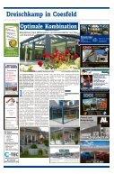Stadtanzeiger Coesfeld kw 40 - Page 4