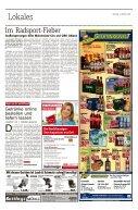 Stadtanzeiger Coesfeld kw 40 - Page 5