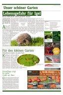 Stadtanzeiger Coesfeld kw 40 - Page 7