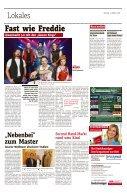 Stadtanzeiger Duelmen kw 40 - Page 5