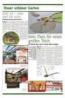 Stadtanzeiger Duelmen kw 40 - Page 6