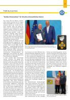 Burgblatt 2018-10 - Page 3