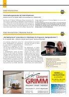 Burgblatt 2018-10 - Page 4
