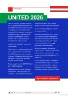 Complete Bid Book – United Bid - Page 6