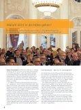 VNW-Magazin - Ausgabe 1/2018 - Page 6