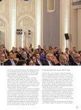VNW-Magazin - Ausgabe 1/2018 - Page 7