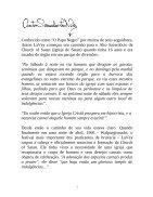 A BÍBLIA SATÂNICA - Page 2