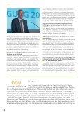 VNW-Magazin - Ausgabe 5/2017 - Page 6