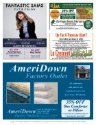 Buyers Express - La Crosse Edition - October 2018 - Page 2