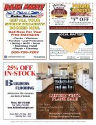 Buyers Express - La Crosse Edition - October 2018 - Page 4
