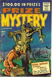 Prize Mystery 01 1955