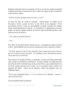 - Lenguaje Corporal En 40 Dias - Page 6