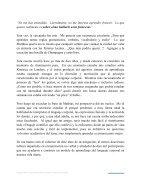 - Lenguaje Corporal En 40 Dias - Page 7