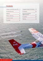 Coastguard New Zealand Annual Report 2018 - Page 2