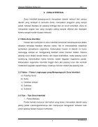 3-isi - Page 3