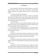 3-isi - Page 6