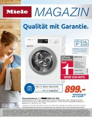 NTR Magazin Miele 10-18_einzel