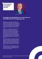 ECVZ Brochure Strategisch vastgoedbeleid_LR - Page 2