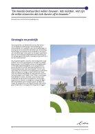 ECVZ Brochure Strategisch vastgoedbeleid_LR - Page 3