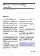 ECVZ Brochure Strategisch vastgoedbeleid_LR - Page 4