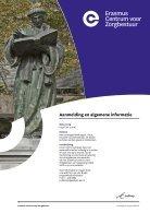 ECVZ Brochure Strategisch vastgoedbeleid_LR - Page 5