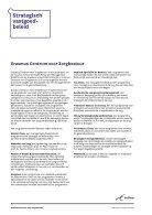 ECVZ Brochure Strategisch vastgoedbeleid_LR - Page 6