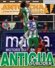 Antorcha Deportiva 337 - Page 2