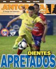 Antorcha Deportiva 337 - Page 3