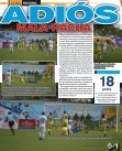 Antorcha Deportiva 337 - Page 4