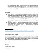 Betaine Market - Page 3