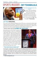 ISSUE 3 online - Page 4