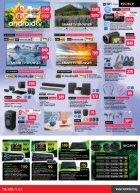 Techmart каталог от 06 до 26.10.2018 - Page 3