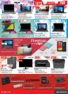Techmart каталог от 06 до 26.10.2018 - Page 5