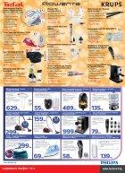 Techmart каталог от 06 до 26.10.2018 - Page 7
