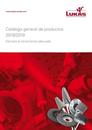 KATALOG_2018_2019_ES_Web_Version
