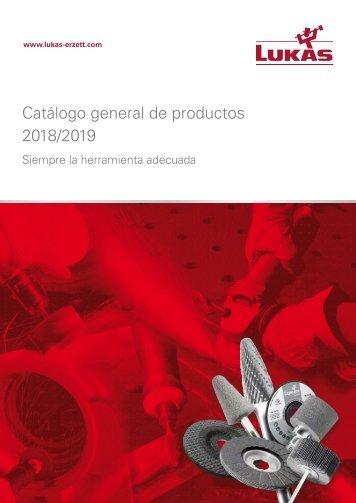 KATALOG_2018_2019_ES_Web_Version